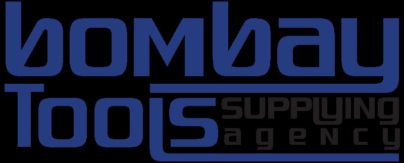 Bombay Tools